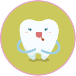 https://happytoothclinic.gr/wp-content/uploads/2017/03/aima-150x150.png
