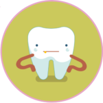 https://happytoothclinic.gr/wp-content/uploads/2017/03/erph-150x150.png